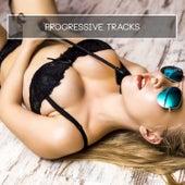 Progressive Tracks by Various Artists