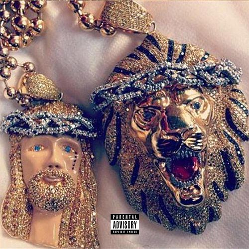 Big Sean Flow (Produced by Drew Beats) by Fenix
