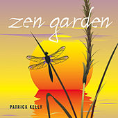 Zen Garden by Patrick Kelly
