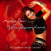 Music for Bellydancing by Hossam Ramzy
