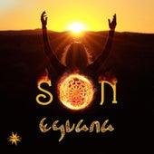 Sun by Eguana