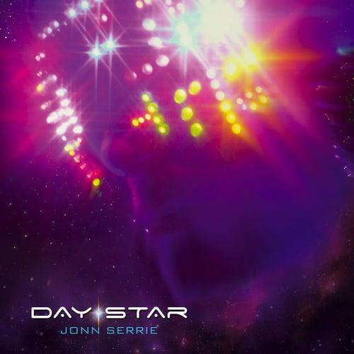 Day Star von Jonn Serrie