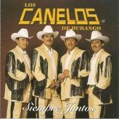 Siempre Juntos by Los Canelos De Durango