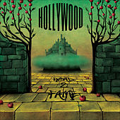 Road 2 Fame by Hollywood