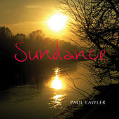 Sundance by Paul Lawler