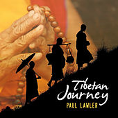 Tibetan Journey by Paul Lawler