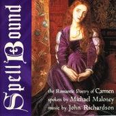Spellbound by John Richardson