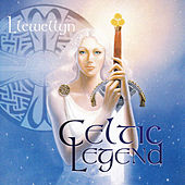 Celtic Legend by Llewellyn