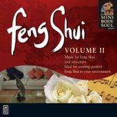 Feng Shui, Vol. II by Midori