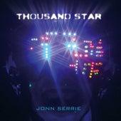 Thousand Star by Jonn Serrie