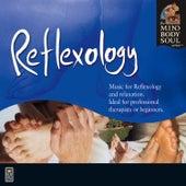 Reflexology by Midori