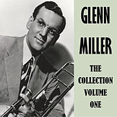 The Collection Vol. 1 by Glenn Miller