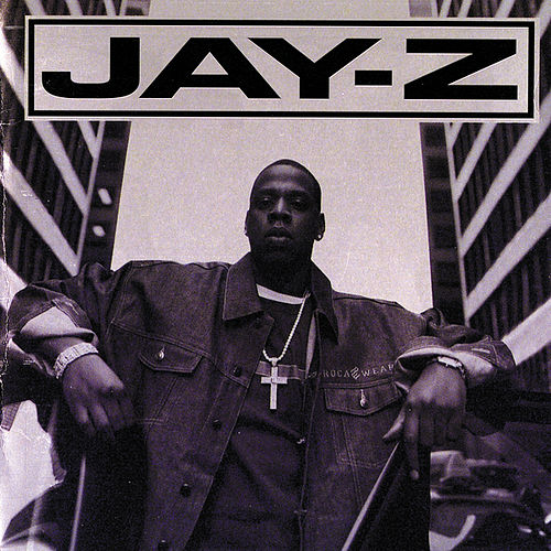 Vol. 3... Life And Times Of S. Carter by Jay Z