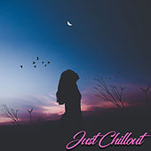 Just Chillout by Various Artists