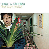 Five Star Motel by Andy Stochansky