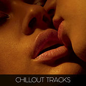 Chillout Tracks by Various Artists