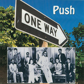Push by One Way