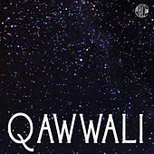 Qawwali by Various Artists