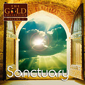 Sanctuary by Various Artists