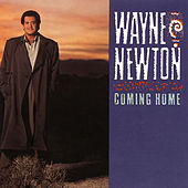 Coming Home by Wayne Newton