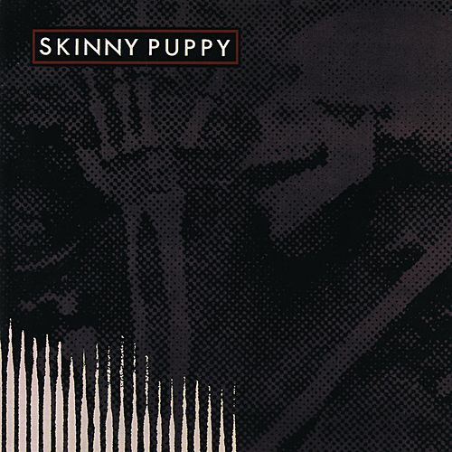 Remission by Skinny Puppy