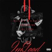 I'm G.O.O.D by Beeda Weeda