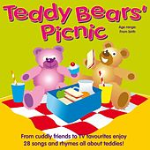 Teddy Bears' Picnic by Kidzone