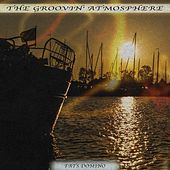 The Groovin' Atmosphere von Fats Domino