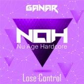 Lose Control by Ganar