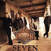 Seven by Night Ranger