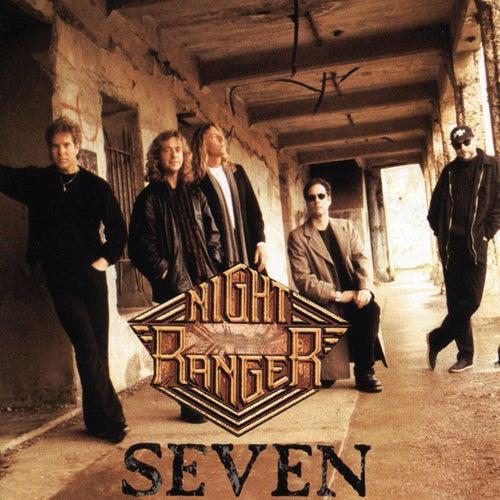 Seven by Night Ranger