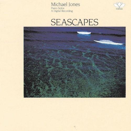Seascapes by Michael Jones