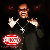 Lost Tapes II by Dru Down