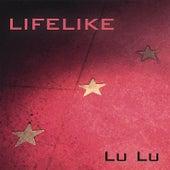 Lu Lu by Lifelike