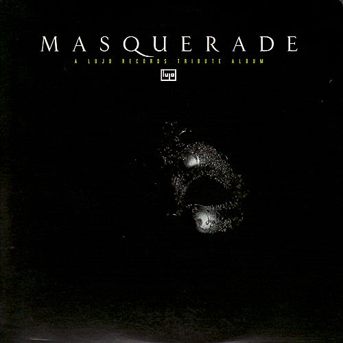 Masquerade by Various Artists