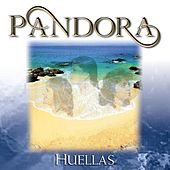 Huellas by Pandora
