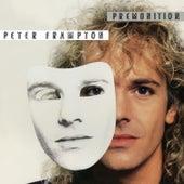 Premonition by Peter Frampton