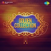 Golden Collection by Various Artists