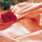 Between The Sheets von The Isley Brothers