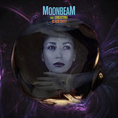 Black Skies by Moonbeam