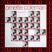 Stating the Case (Doxy Collection, Remastered) by Ornette Coleman
