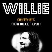 Golden Hits von Willie Nelson