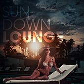 Sundown Lounge, Vol. Four by Various Artists