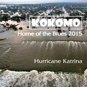 Home of the Blues by Kokomo