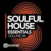 Soulful House Essentials, Vol. 8 - EP by Various Artists