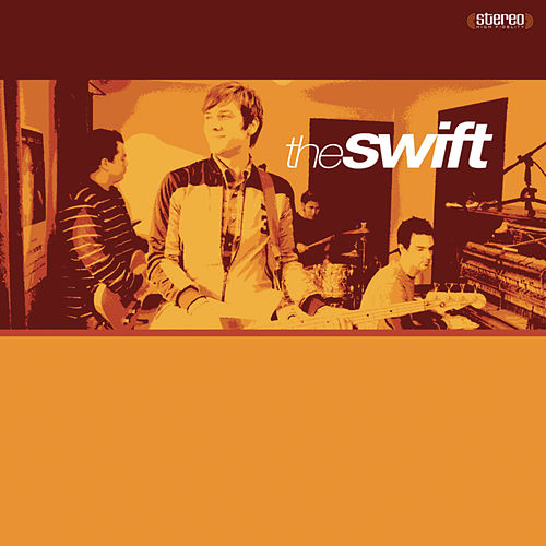 The Swift by The Swift