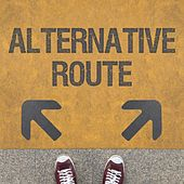 Alternative Route by Various Artists