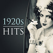 1920s Hits von Various Artists