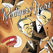 Capitol Sings Rodgers & Hart: Isn't It Romantic by Various Artists