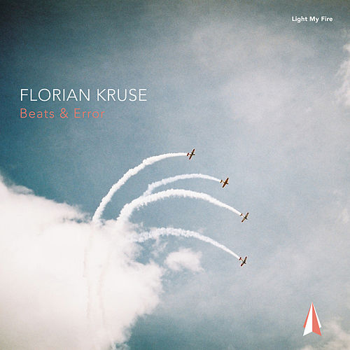 Beats & Error by Florian Kruse